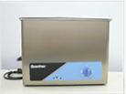 L&R超音波洗浄システム