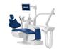 歯科用ユニット関連製品