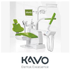 歯科用ユニット 関連製品