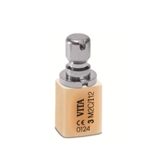 アークティカ VITA CAD-Temp monoColor