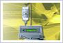 外科用ユニットイントラサージ300プラス
