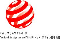 Primus 1058