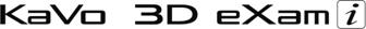 カボ3D eXam i