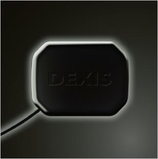 DEXIS プラチナ