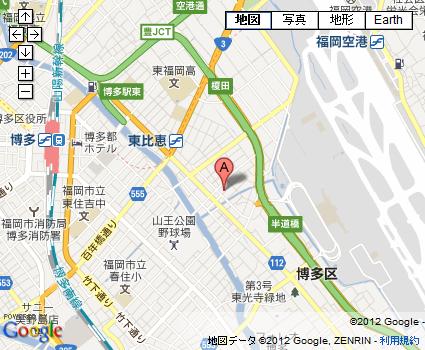 showroom_hukuoka