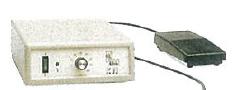 K11 マイクロモーター用 フットコントローラー