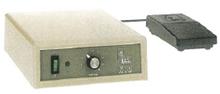 K10 マイクロモーター 用 フットコントローラー