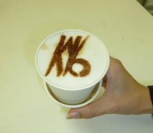 KaVo Latte