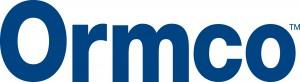 Ormco_Logo_2012_RGB.JPG