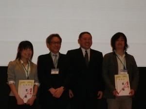 日本補綴歯科学会