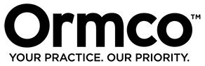 logo_ormco