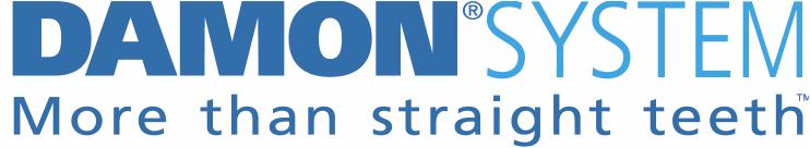 DamonSystem_Logo4c