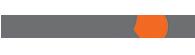 brand-logo-13XL
