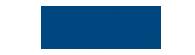 brand-logo-7XL