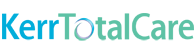 brand-logo-8xlXL